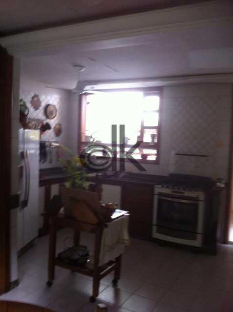 WhatsApp Image 2021-08-03 at 1 - Casa em Condomínio 4 quartos à venda Itanhangá, Rio de Janeiro - R$ 1.890.000 - 6497 - 15