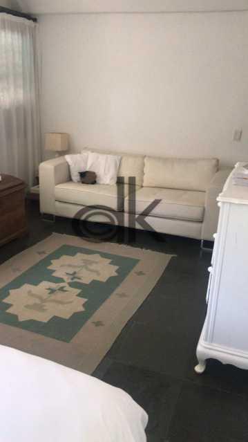 WhatsApp Image 2021-08-03 at 1 - Casa em Condomínio 4 quartos à venda Itanhangá, Rio de Janeiro - R$ 1.890.000 - 6497 - 17