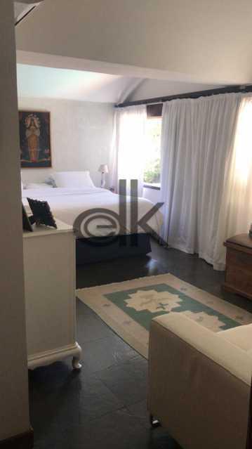 WhatsApp Image 2021-08-03 at 1 - Casa em Condomínio 4 quartos à venda Itanhangá, Rio de Janeiro - R$ 1.890.000 - 6497 - 18