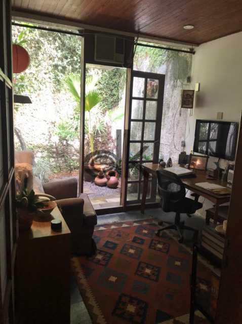 WhatsApp Image 2021-08-03 at 1 - Casa em Condomínio 4 quartos à venda Itanhangá, Rio de Janeiro - R$ 1.890.000 - 6497 - 7
