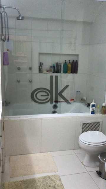 WhatsApp Image 2021-08-03 at 1 - Casa em Condomínio 4 quartos à venda Itanhangá, Rio de Janeiro - R$ 1.890.000 - 6497 - 20