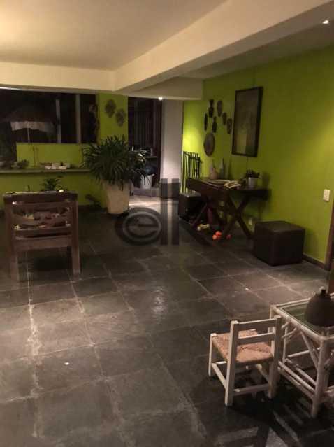 WhatsApp Image 2021-08-03 at 1 - Casa em Condomínio 4 quartos à venda Itanhangá, Rio de Janeiro - R$ 1.890.000 - 6497 - 8