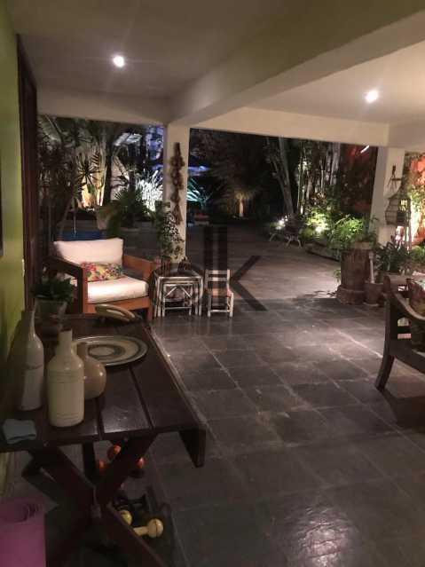 WhatsApp Image 2021-08-03 at 1 - Casa em Condomínio 4 quartos à venda Itanhangá, Rio de Janeiro - R$ 1.890.000 - 6497 - 5
