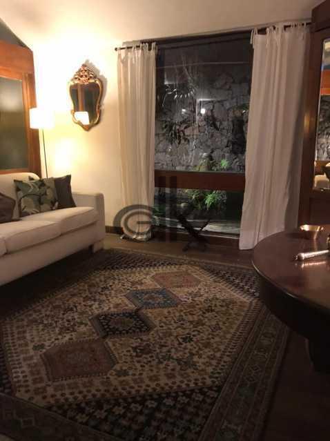 WhatsApp Image 2021-08-03 at 1 - Casa em Condomínio 4 quartos à venda Itanhangá, Rio de Janeiro - R$ 1.890.000 - 6497 - 4