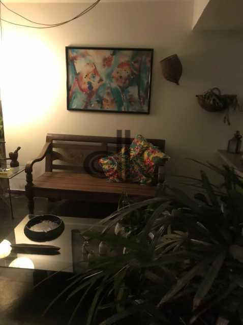 WhatsApp Image 2021-08-03 at 1 - Casa em Condomínio 4 quartos à venda Itanhangá, Rio de Janeiro - R$ 1.890.000 - 6497 - 29