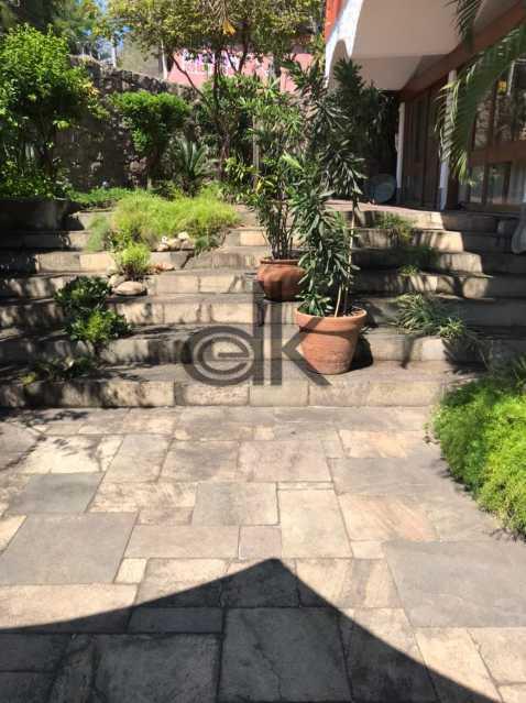 WhatsApp Image 2021-08-03 at 1 - Casa em Condomínio 4 quartos à venda Itanhangá, Rio de Janeiro - R$ 1.890.000 - 6497 - 30