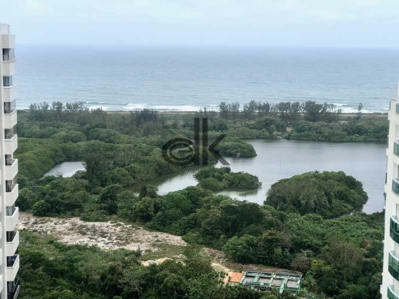 IMG_4046 - Cobertura 40 quartos à venda Barra da Tijuca, Rio de Janeiro - R$ 2.998.000 - 6502 - 1
