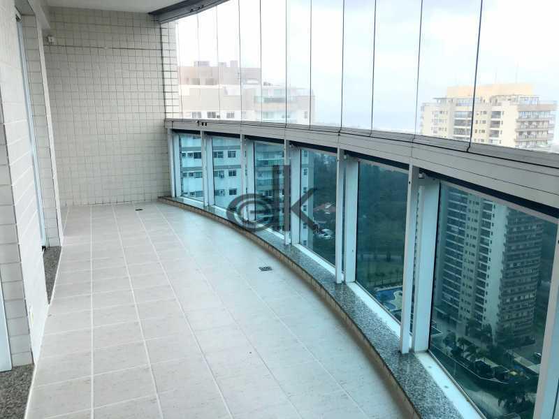 IMG_4047 - Cobertura 40 quartos à venda Barra da Tijuca, Rio de Janeiro - R$ 2.998.000 - 6502 - 4