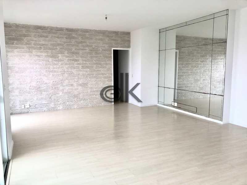 IMG_4048 - Cobertura 40 quartos à venda Barra da Tijuca, Rio de Janeiro - R$ 2.998.000 - 6502 - 6
