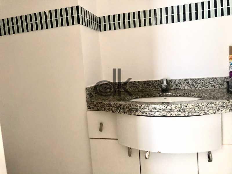 IMG_4049 - Cobertura 40 quartos à venda Barra da Tijuca, Rio de Janeiro - R$ 2.998.000 - 6502 - 10