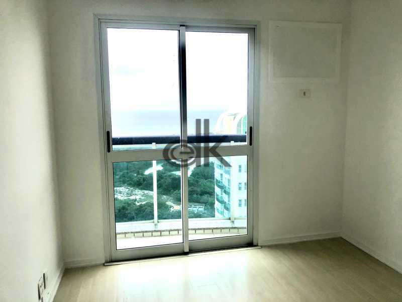 IMG_4052 - Cobertura 40 quartos à venda Barra da Tijuca, Rio de Janeiro - R$ 2.998.000 - 6502 - 14