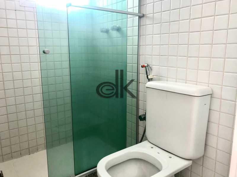 IMG_4055 - Cobertura 40 quartos à venda Barra da Tijuca, Rio de Janeiro - R$ 2.998.000 - 6502 - 16