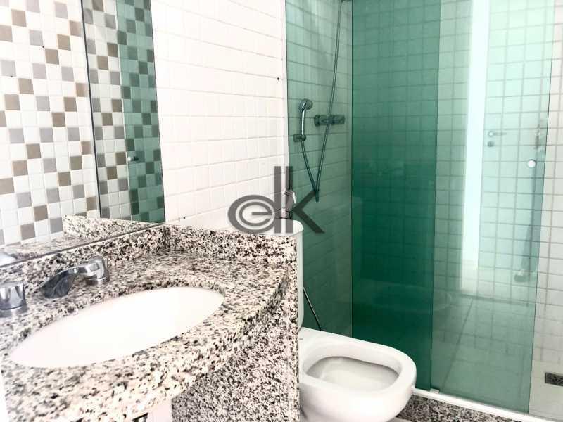 IMG_4057 - Cobertura 40 quartos à venda Barra da Tijuca, Rio de Janeiro - R$ 2.998.000 - 6502 - 17