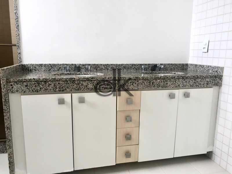 IMG_4065 - Cobertura 40 quartos à venda Barra da Tijuca, Rio de Janeiro - R$ 2.998.000 - 6502 - 18