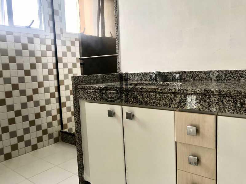 IMG_4066 - Cobertura 40 quartos à venda Barra da Tijuca, Rio de Janeiro - R$ 2.998.000 - 6502 - 19