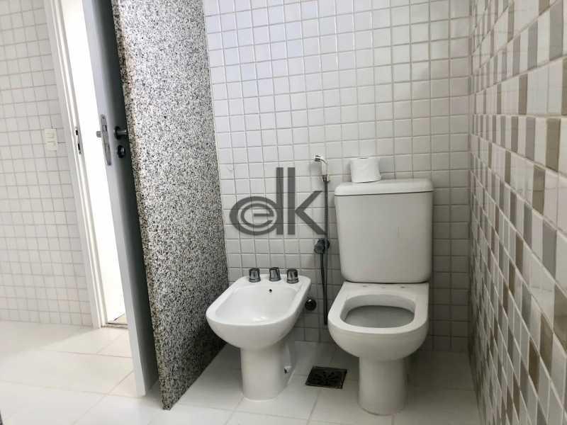 IMG_4068 - Cobertura 40 quartos à venda Barra da Tijuca, Rio de Janeiro - R$ 2.998.000 - 6502 - 21