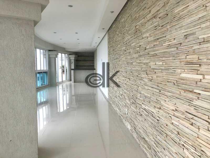 IMG_4072 - Cobertura 40 quartos à venda Barra da Tijuca, Rio de Janeiro - R$ 2.998.000 - 6502 - 7