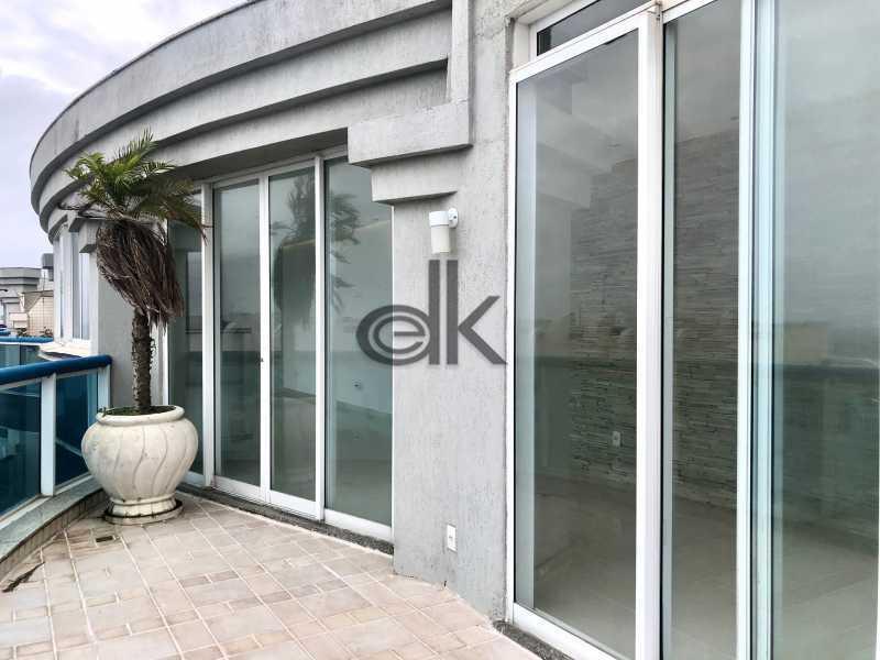 IMG_4077 - Cobertura 40 quartos à venda Barra da Tijuca, Rio de Janeiro - R$ 2.998.000 - 6502 - 25