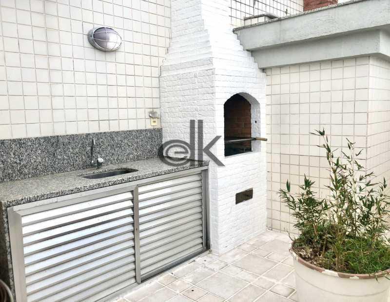 IMG_4078 - Cobertura 40 quartos à venda Barra da Tijuca, Rio de Janeiro - R$ 2.998.000 - 6502 - 26