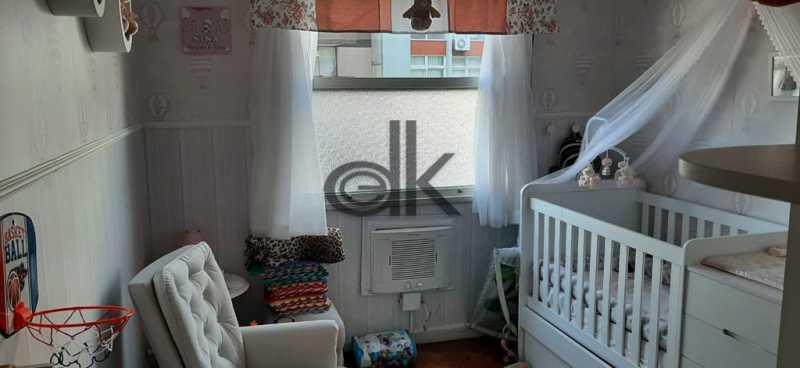 WhatsApp Image 2021-08-26 at 1 - Apartamento 3 quartos para alugar Copacabana, Rio de Janeiro - R$ 2.800 - A581 - 9