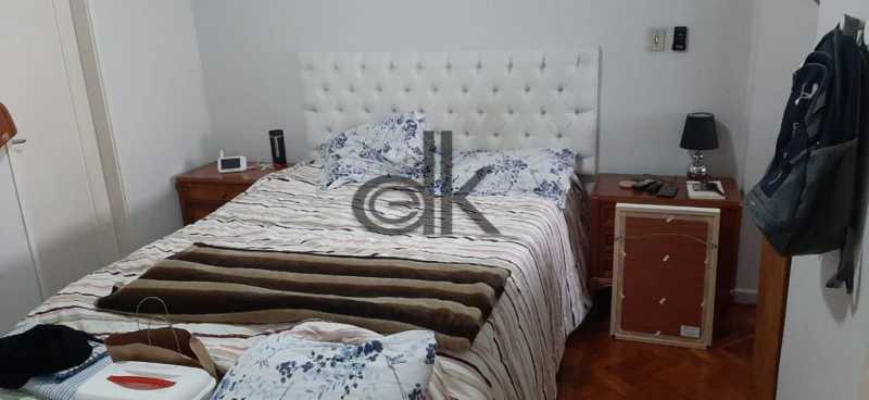 WhatsApp Image 2021-08-26 at 1 - Apartamento 3 quartos para alugar Copacabana, Rio de Janeiro - R$ 2.800 - A581 - 6