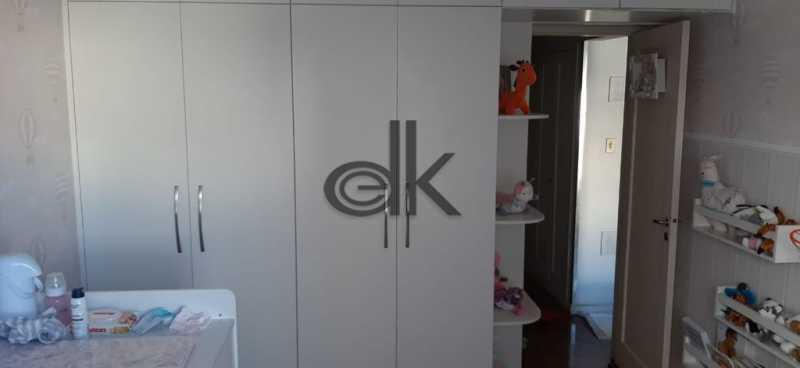 WhatsApp Image 2021-08-26 at 1 - Apartamento 3 quartos para alugar Copacabana, Rio de Janeiro - R$ 2.800 - A581 - 7