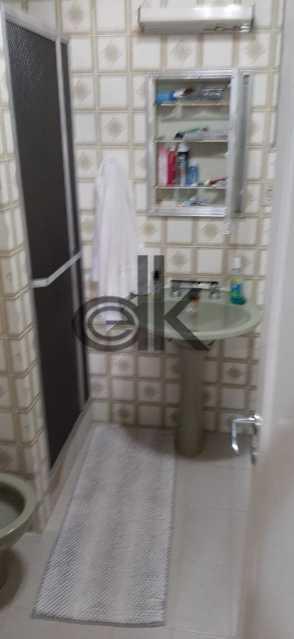 WhatsApp Image 2021-08-26 at 1 - Apartamento 3 quartos para alugar Copacabana, Rio de Janeiro - R$ 2.800 - A581 - 12