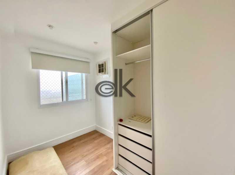 WhatsApp Image 2021-08-26 at 1 - Apartamento 3 quartos à venda Barra da Tijuca, Rio de Janeiro - R$ 1.150.000 - 2824 - 16