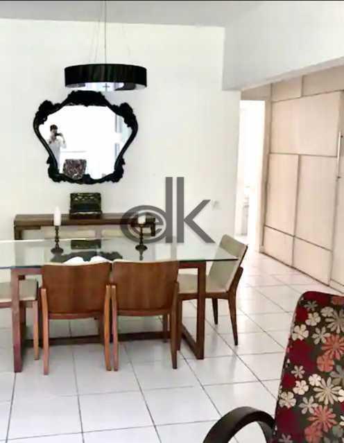 WhatsApp Image 2021-09-01 at 1 - Apartamento 2 quartos à venda São Conrado, Rio de Janeiro - R$ 895.000 - 6510 - 3