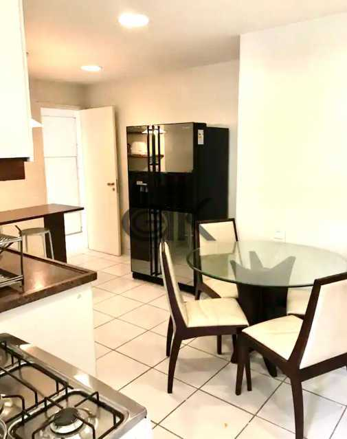 WhatsApp Image 2021-09-01 at 1 - Apartamento 2 quartos à venda São Conrado, Rio de Janeiro - R$ 895.000 - 6510 - 4