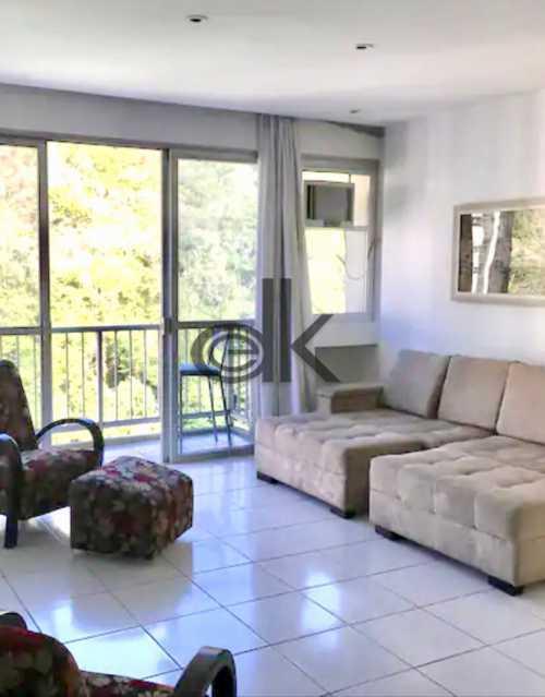 WhatsApp Image 2021-09-01 at 1 - Apartamento 2 quartos à venda São Conrado, Rio de Janeiro - R$ 895.000 - 6510 - 5