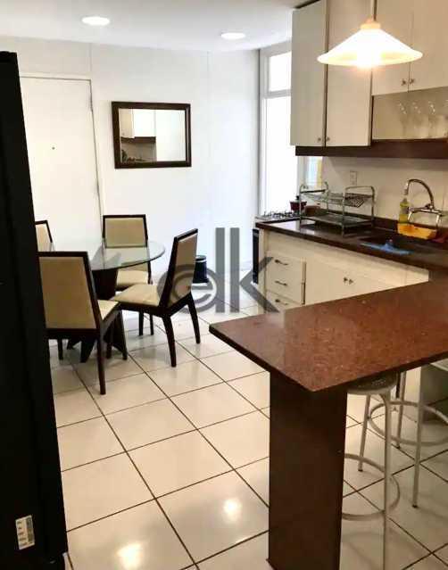 WhatsApp Image 2021-09-01 at 1 - Apartamento 2 quartos à venda São Conrado, Rio de Janeiro - R$ 895.000 - 6510 - 6