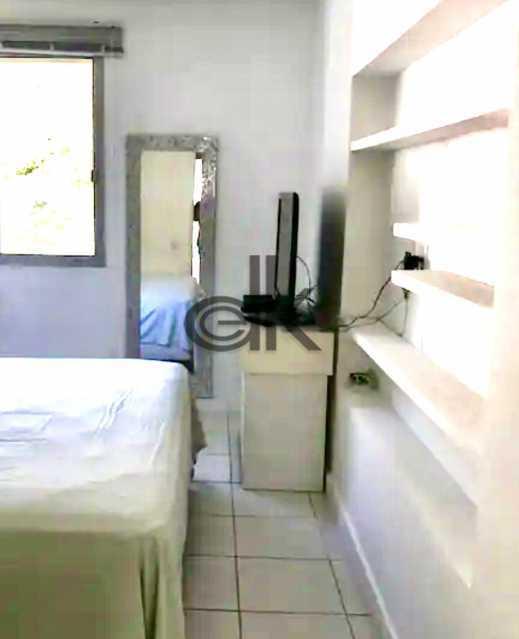 WhatsApp Image 2021-09-01 at 1 - Apartamento 2 quartos à venda São Conrado, Rio de Janeiro - R$ 895.000 - 6510 - 7
