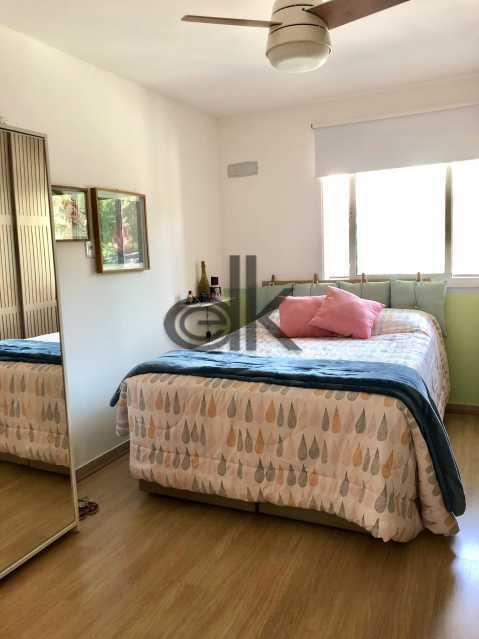 IMG_4488 - Apartamento 3 quartos à venda Recreio dos Bandeirantes, Rio de Janeiro - R$ 1.180.000 - 6516 - 10