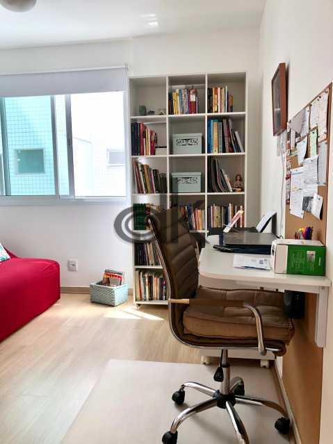 IMG_4497 - Apartamento 3 quartos à venda Recreio dos Bandeirantes, Rio de Janeiro - R$ 1.180.000 - 6516 - 19