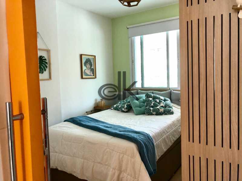 IMG_4509 - Apartamento 3 quartos à venda Recreio dos Bandeirantes, Rio de Janeiro - R$ 1.180.000 - 6516 - 13
