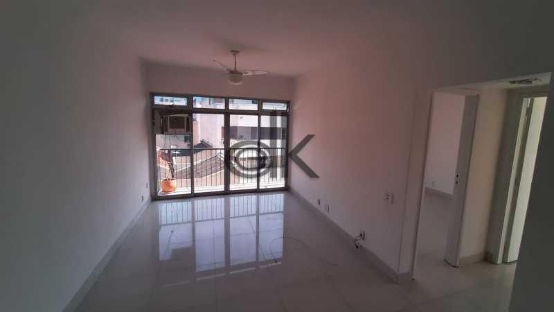 WhatsApp Image 2021-09-14 at 1 - Apartamento 2 quartos para alugar Tijuca, Rio de Janeiro - R$ 2.100 - A582 - 5