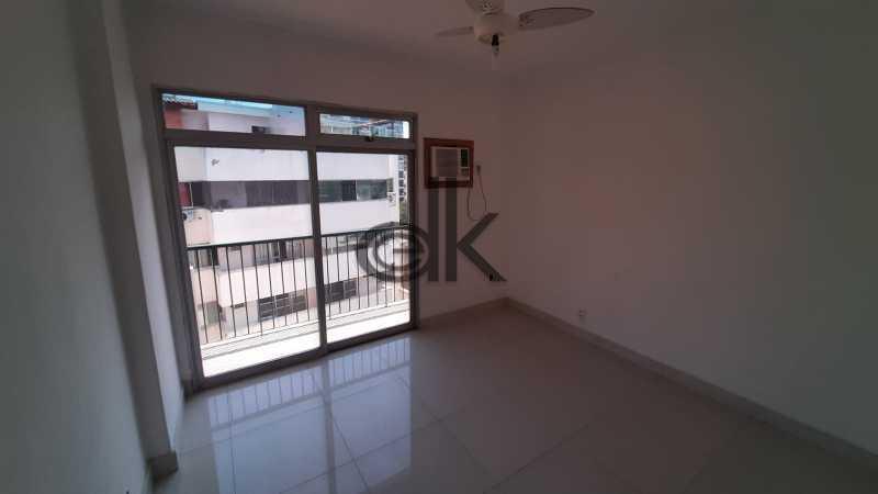 WhatsApp Image 2021-09-14 at 1 - Apartamento 2 quartos para alugar Tijuca, Rio de Janeiro - R$ 2.100 - A582 - 6