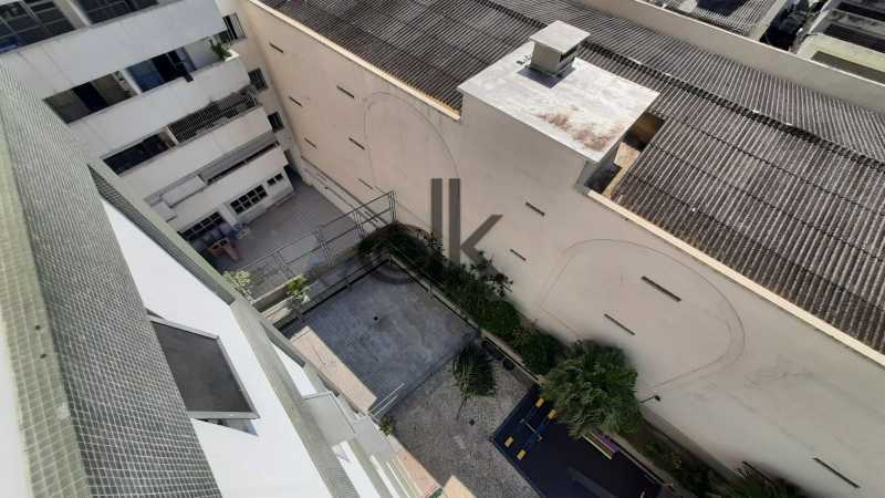 WhatsApp Image 2021-09-14 at 1 - Apartamento 2 quartos para alugar Tijuca, Rio de Janeiro - R$ 2.100 - A582 - 8