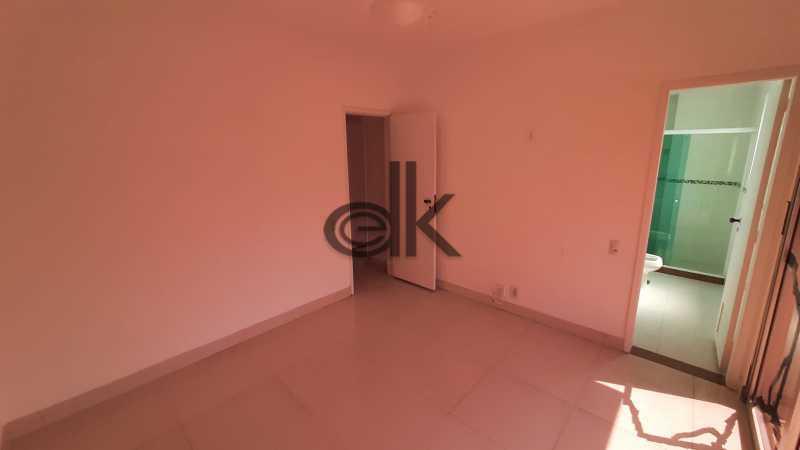 WhatsApp Image 2021-09-14 at 1 - Apartamento 2 quartos para alugar Tijuca, Rio de Janeiro - R$ 2.100 - A582 - 9