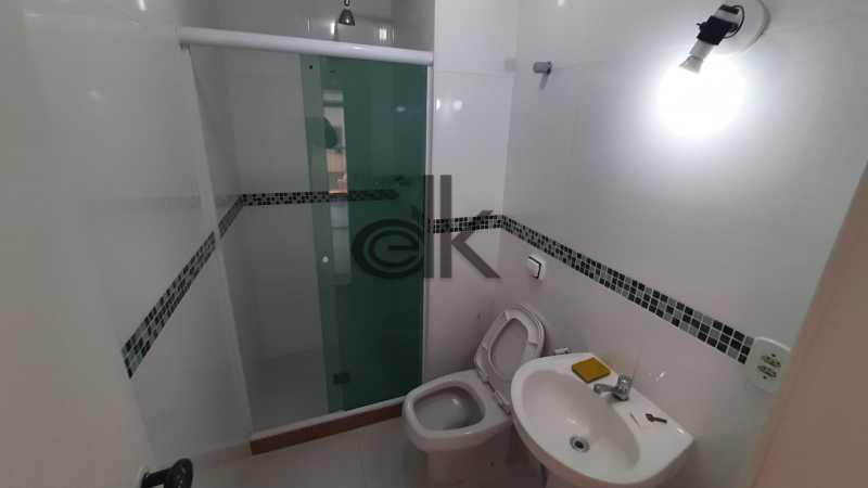 WhatsApp Image 2021-09-14 at 1 - Apartamento 2 quartos para alugar Tijuca, Rio de Janeiro - R$ 2.100 - A582 - 10
