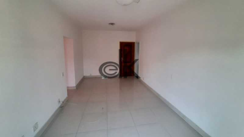 WhatsApp Image 2021-09-14 at 1 - Apartamento 2 quartos para alugar Tijuca, Rio de Janeiro - R$ 2.100 - A582 - 13