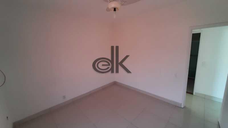 WhatsApp Image 2021-09-14 at 1 - Apartamento 2 quartos para alugar Tijuca, Rio de Janeiro - R$ 2.100 - A582 - 14