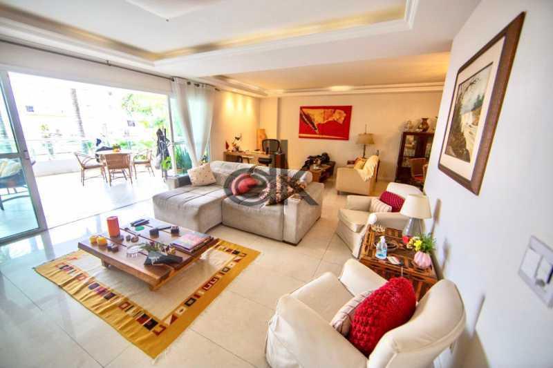 WhatsApp Image 2021-09-28 at 1 - Apartamento 3 quartos à venda Recreio dos Bandeirantes, Rio de Janeiro - R$ 1.090.000 - 6526 - 7