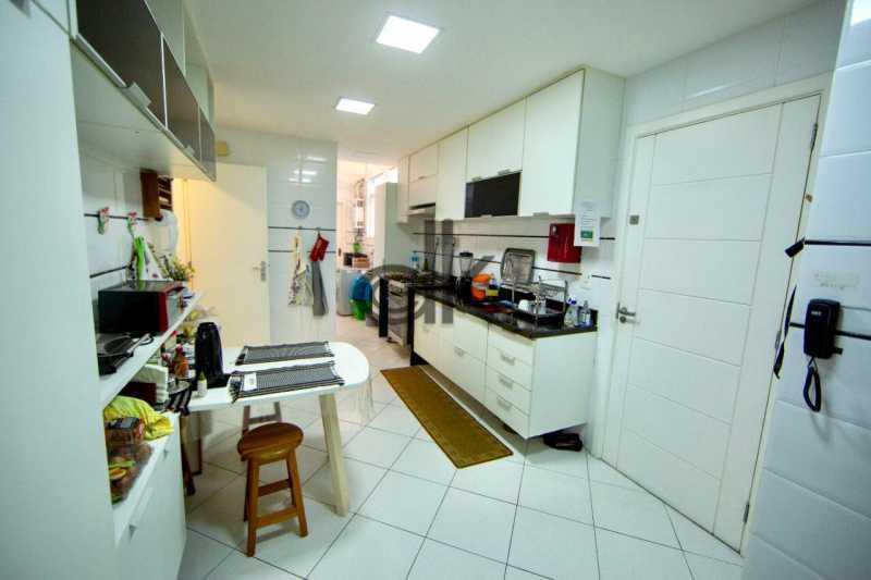 WhatsApp Image 2021-09-28 at 1 - Apartamento 3 quartos à venda Recreio dos Bandeirantes, Rio de Janeiro - R$ 1.090.000 - 6526 - 11
