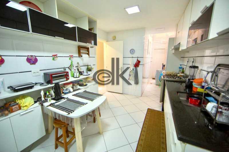 WhatsApp Image 2021-09-28 at 1 - Apartamento 3 quartos à venda Recreio dos Bandeirantes, Rio de Janeiro - R$ 1.090.000 - 6526 - 15