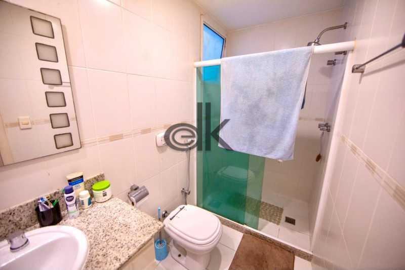 WhatsApp Image 2021-09-28 at 1 - Apartamento 3 quartos à venda Recreio dos Bandeirantes, Rio de Janeiro - R$ 1.090.000 - 6526 - 19