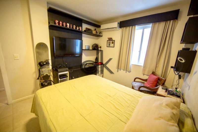WhatsApp Image 2021-09-28 at 1 - Apartamento 3 quartos à venda Recreio dos Bandeirantes, Rio de Janeiro - R$ 1.090.000 - 6526 - 21