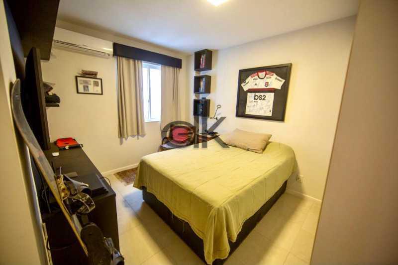 WhatsApp Image 2021-09-28 at 1 - Apartamento 3 quartos à venda Recreio dos Bandeirantes, Rio de Janeiro - R$ 1.090.000 - 6526 - 22