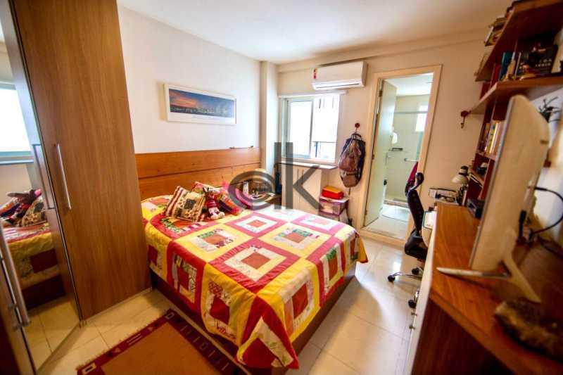 WhatsApp Image 2021-09-28 at 1 - Apartamento 3 quartos à venda Recreio dos Bandeirantes, Rio de Janeiro - R$ 1.090.000 - 6526 - 23